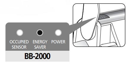 bb-2000-energy-saving-light.png