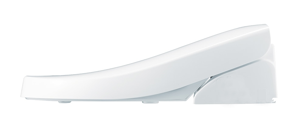 bio-bidet-a7-aura-side-view.jpg