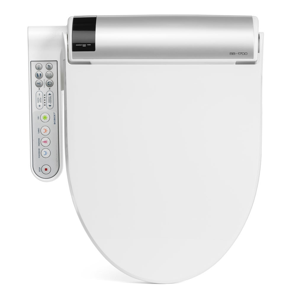 bio-bidet-bliss-bb-1700.jpg