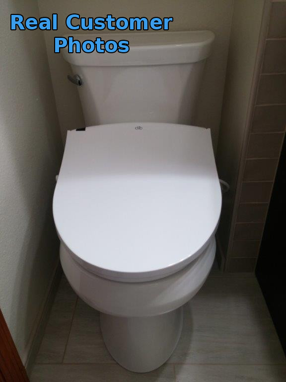 bio-bidet-dib-850-special-edition-customer-photo-randy-e-photo-1.jpg