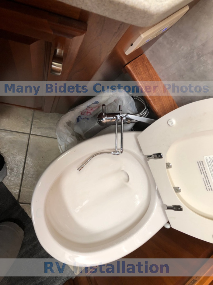 go-bidet-rv-installation-customer-gallery-rw.jpg