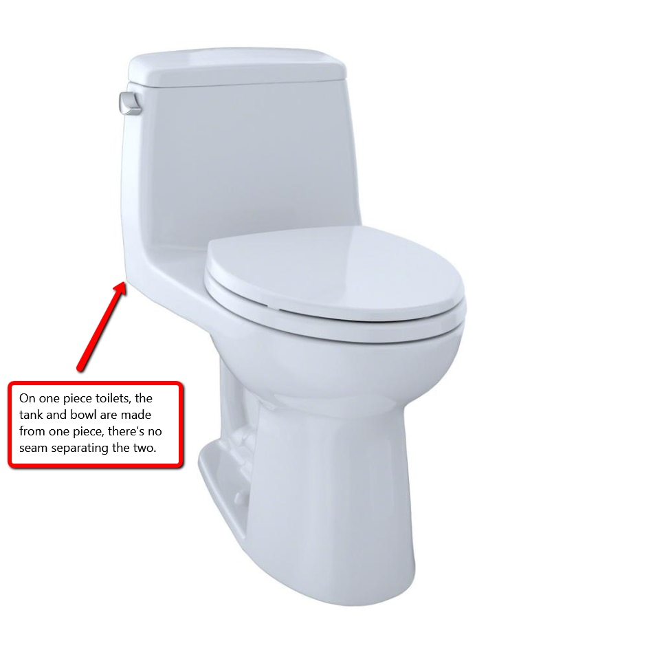 one-piece-toilet.png