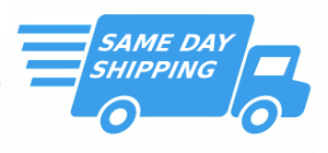 same-day-shipping-mb.jpg