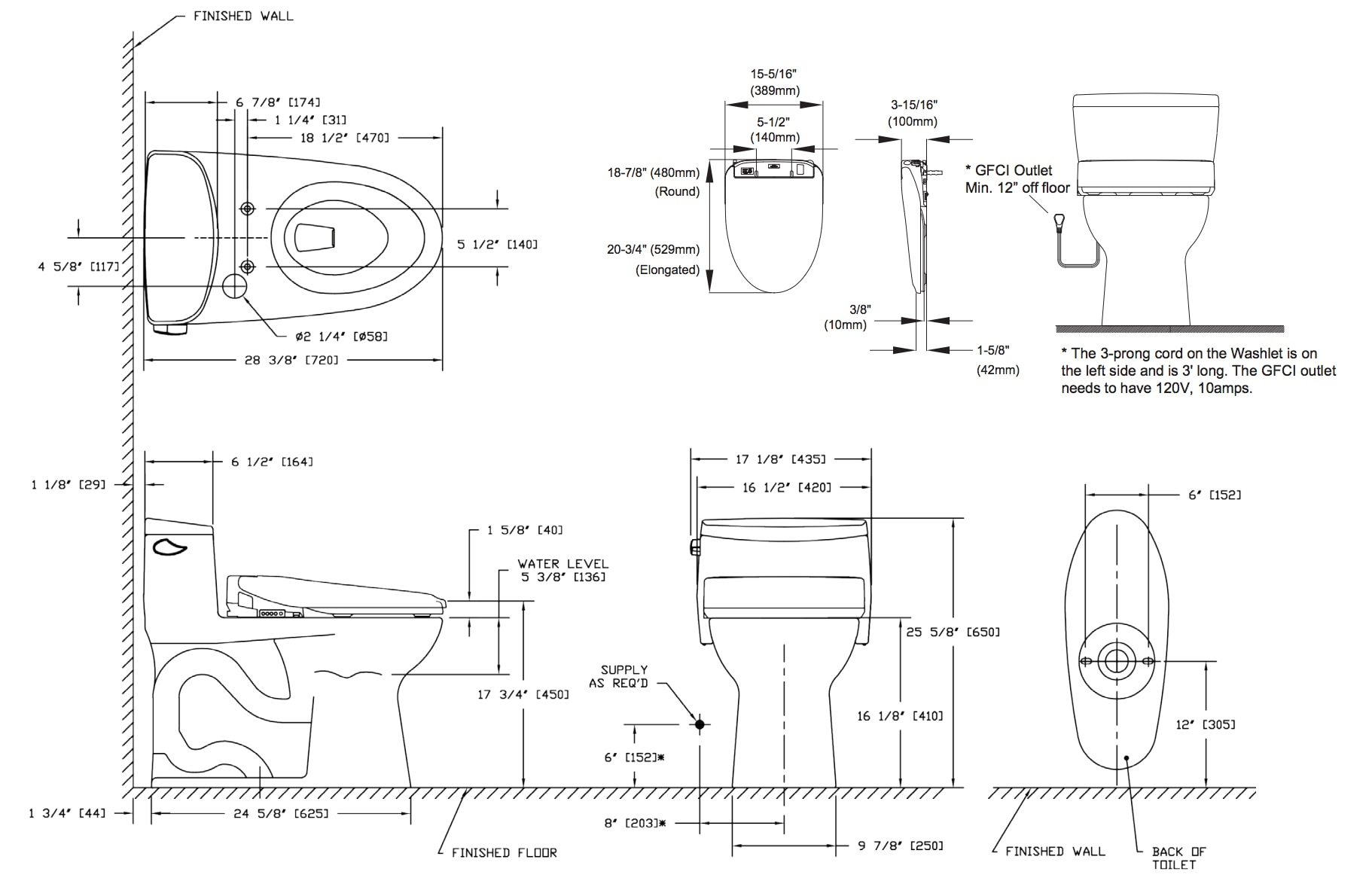 supreme-ii-washlet-s300e-one-piece-toilet-1.28-gpf-diagram.png