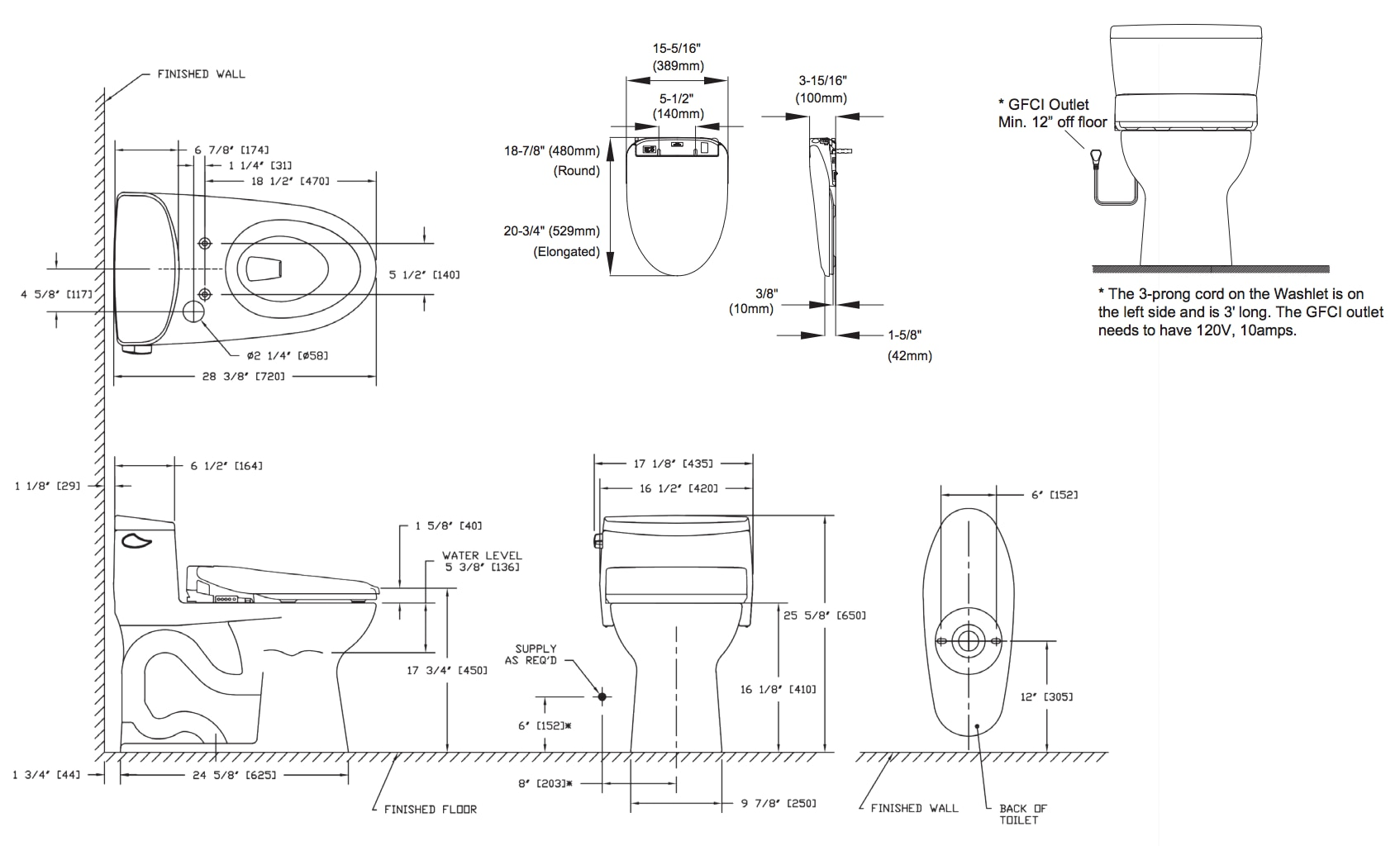 toto-supreme-ii-washlet-s350e-one-piece-toilet-and-bidet-system-1.28-gpf-diagram.png