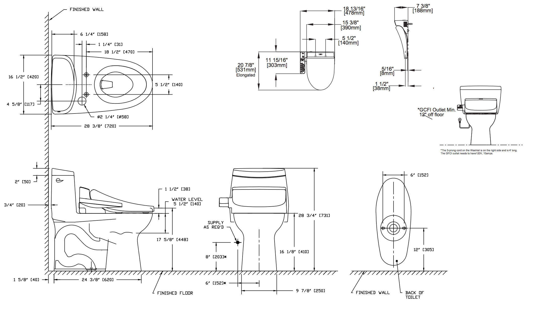 toto-ultramax-ii-washlet-c100-one-piece-toilet-and-bidet-system-1.28-gpf-diagram.png