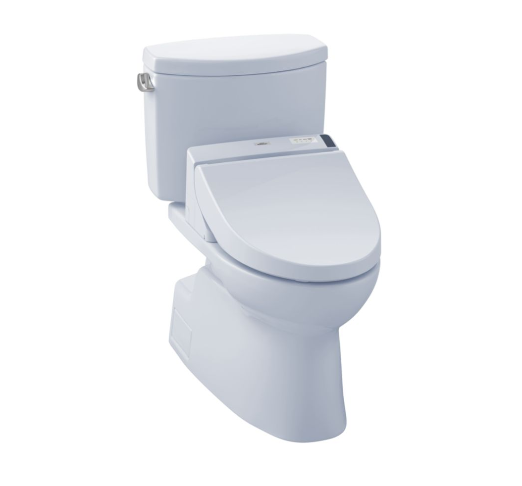 toto-vespin-ii-washlet-c200-two-piece-toilet-and-bidet-system-1-1.28-gpf.png