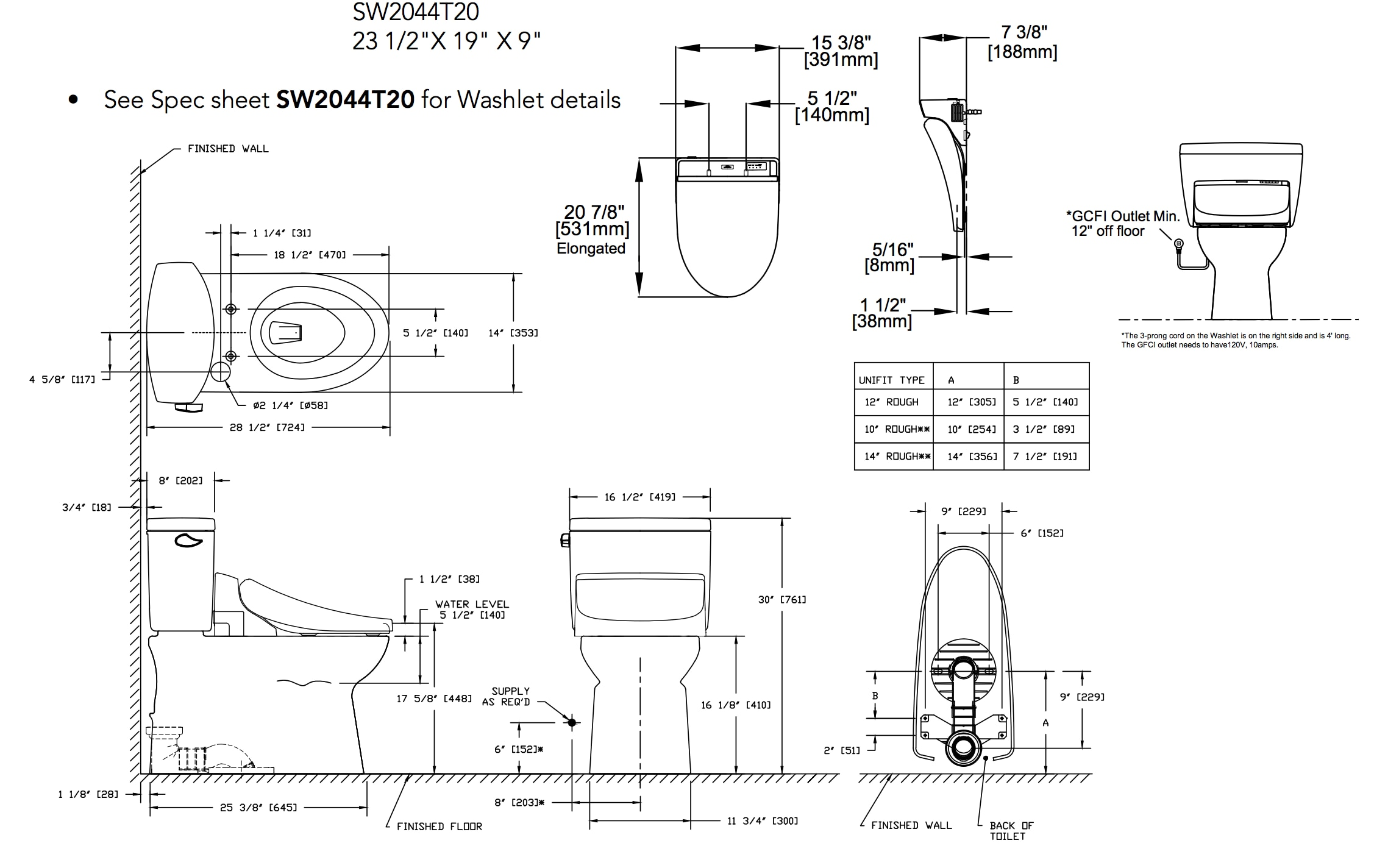 toto-vespin-ii-washlet-c200-two-piece-toilet-and-bidet-system-1.28-gpf-diagram.png