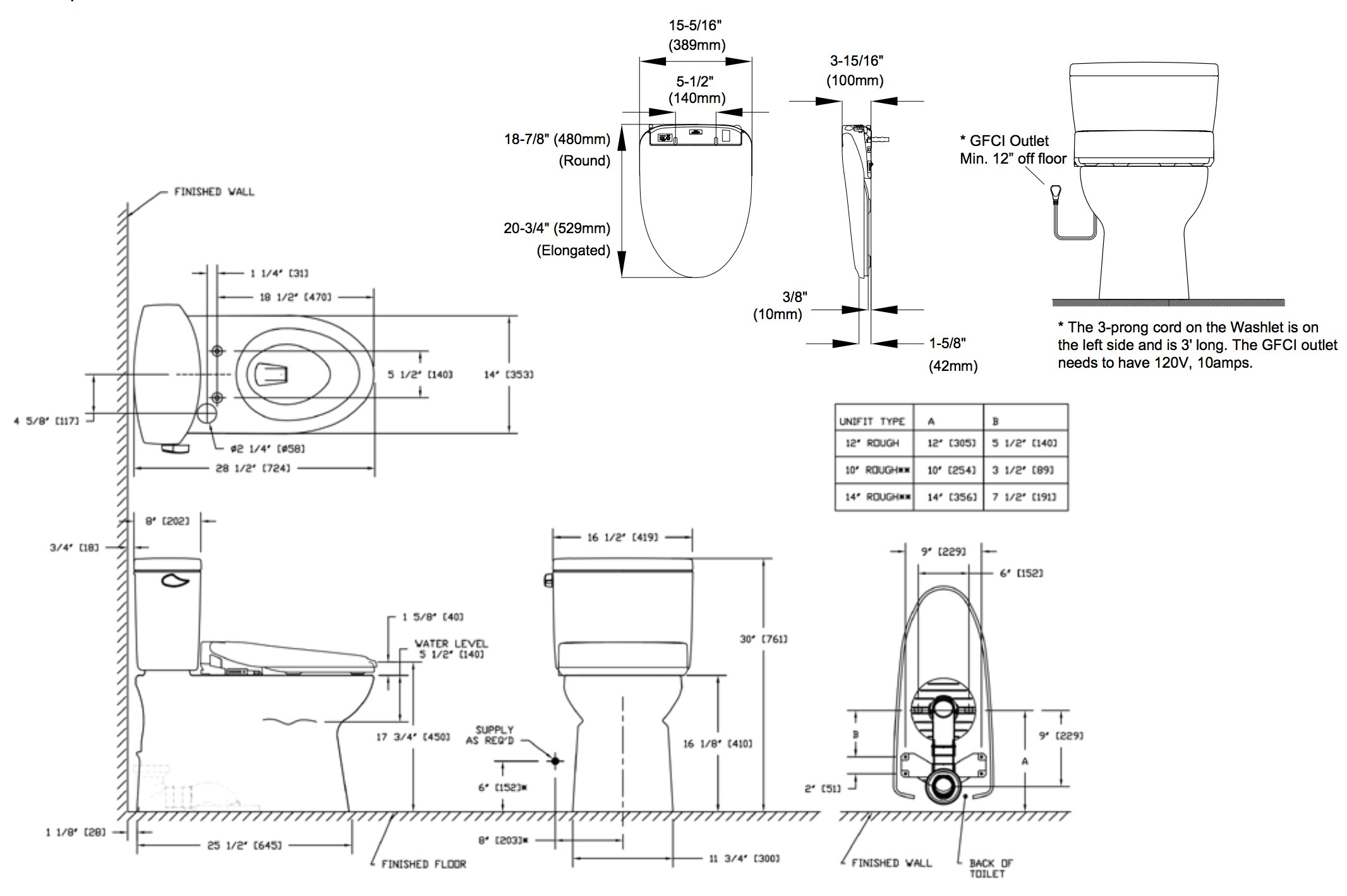 toto-vespin-ii-washlet-s350e-two-piece-toilet-and-bidet-system-1.28-gpf-diagram.png