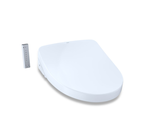 washlet-s550e-contemporary.png